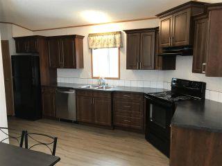 Photo 4: 8605 79A Street in Fort St. John: Fort St. John - City SE House for sale (Fort St. John (Zone 60))  : MLS®# R2428485