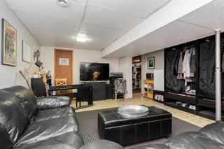 Photo 22: 67 The Bridle Path in Winnipeg: Charleswood Residential for sale (1G)  : MLS®# 202107729