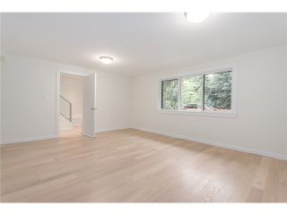 """Photo 15: 2116 E 19TH Avenue in Vancouver: Grandview VE House for sale in """"TROUT LAKE"""" (Vancouver East)  : MLS®# V1088233"""