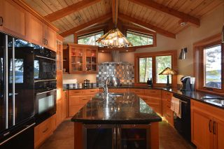 Photo 12: 6067 CORACLE DRIVE in Sechelt: Sechelt District House for sale (Sunshine Coast)  : MLS®# R2434959
