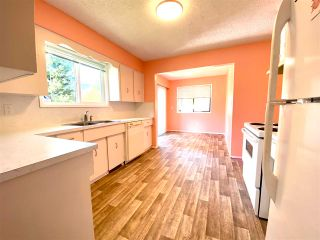Photo 15: 385 FERRY LANDING Place in Hope: Hope Center House for sale : MLS®# R2585972