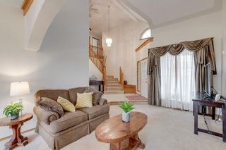 Photo 7: 160 Mt Robson Circle SE in Calgary: McKenzie Lake Detached for sale : MLS®# A1099361