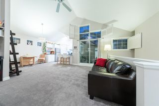 Photo 4: 507 408 31 Avenue NW in Calgary: Mount Pleasant Row/Townhouse for sale : MLS®# A1073666