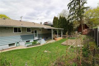 Photo 19: #A 1902 39 Avenue, in Vernon, BC: House for sale : MLS®# 10232759
