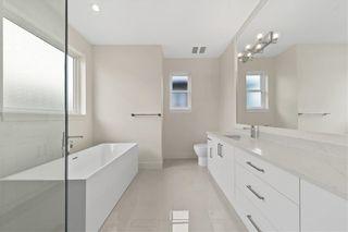 Photo 9: 16689 18 Avenue in Surrey: Pacific Douglas House for sale (South Surrey White Rock)  : MLS®# R2605588