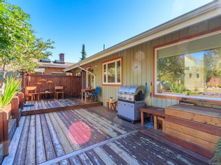 Photo 72: 102 Garner Cres in : Na University District House for sale (Nanaimo)  : MLS®# 857380