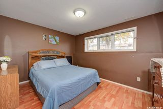 Photo 16: 111 JAMES Street in Saskatoon: Forest Grove Residential for sale : MLS®# SK841736