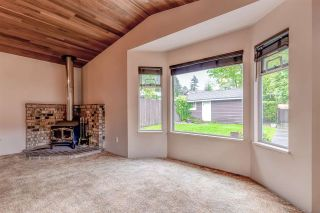 Photo 15: 3320 JERVIS Street in Port Coquitlam: Woodland Acres PQ House for sale : MLS®# R2583092