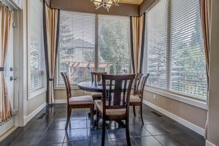 Photo 13: 271 Discovery Ridge Boulevard SW in Calgary: Discovery Ridge Detached for sale : MLS®# A1136188