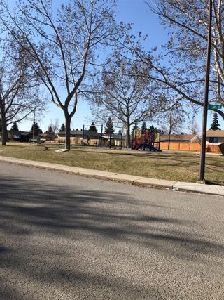 Photo 21: 6735 3 Avenue SE in Calgary: Penbrooke Meadows Detached for sale : MLS®# A1096090