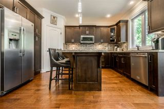 Photo 6: 2468 WHATCOM Road in Abbotsford: Abbotsford East House for sale : MLS®# R2462919