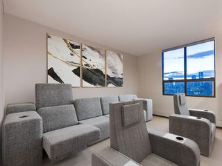 Photo 25: 1008 318 26 Avenue SW in Calgary: Mission Apartment for sale : MLS®# C4300259