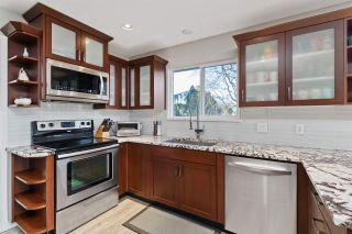 Photo 5: 1782 BROWN Street in Port Coquitlam: Lower Mary Hill House for sale : MLS®# R2536928