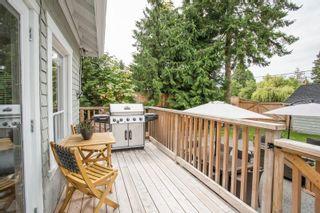 "Photo 35: 2781 GORDON Avenue in Surrey: Crescent Bch Ocean Pk. House for sale in ""CRESCENT BEACH VILLAGE"" (South Surrey White Rock)  : MLS®# R2611315"