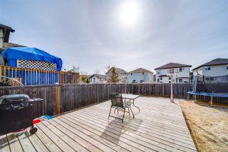 Photo 30: 8511 6 Avenue in Edmonton: Zone 53 House for sale : MLS®# E4237111
