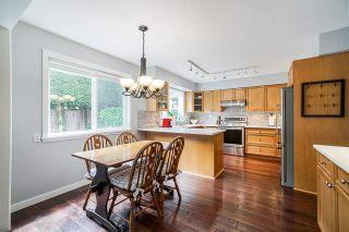 Photo 11: 10320 SANDIFORD Drive in Richmond: Steveston North House for sale : MLS®# R2469319