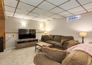 Photo 23: 8519 Ashworth Road SE in Calgary: Acadia Detached for sale : MLS®# A1123835