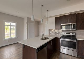 Photo 10: 96 351 Monteith Drive SE: High River Row/Townhouse for sale : MLS®# A1143510