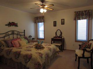 Photo 21: 605 5 Avenue SW: Sundre Detached for sale : MLS®# A1058432