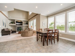 "Photo 16: 16447 92A Avenue in Surrey: Fleetwood Tynehead House for sale in ""TYNERIDGE ESTATES"" : MLS®# R2197793"