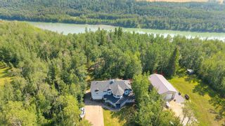 Photo 2: 11 50410 RGE RD 275: Rural Parkland County House for sale : MLS®# E4256441