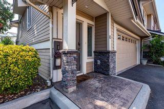 Photo 4: 4 45624 STOREY Avenue in Chilliwack: Sardis West Vedder Rd Townhouse for sale (Sardis)  : MLS®# R2613802