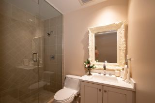 Photo 20: PH1 533 WATERS EDGE Crescent in West Vancouver: Park Royal Condo for sale : MLS®# R2573412