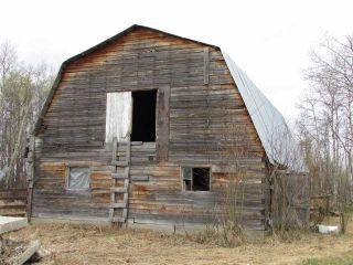 """Photo 10: 16552 265 Road in Fort St. John: Fort St. John - Rural W 100th House for sale in """"ROSE PRAIRIE"""" (Fort St. John (Zone 60))  : MLS®# R2454884"""
