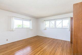 Photo 27: RANCHO SAN DIEGO House for sale : 3 bedrooms : 1834 Grove in El Cajon