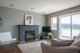 Photo 3: 1623 GORE Street in Port Moody: College Park PM House for sale : MLS®# R2186517