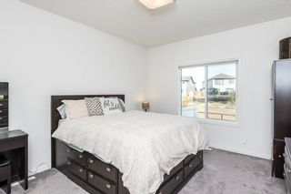 Photo 18: 64 SPRING Gate: Spruce Grove House for sale : MLS®# E4236658