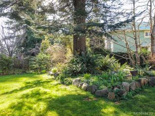 Photo 16: 171 MANOR PLACE in COMOX: CV Comox (Town of) House for sale (Comox Valley)  : MLS®# 694162