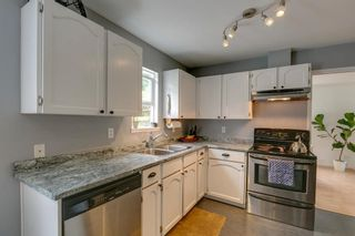 Photo 10: 41318 KINGSWOOD ROAD in Squamish: Brackendale House for sale : MLS®# R2277038