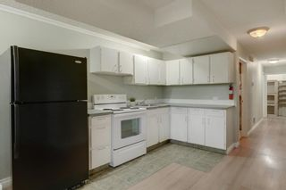 Photo 24: 1438 39 Street SW in Calgary: Rosscarrock Semi Detached for sale : MLS®# A1087813