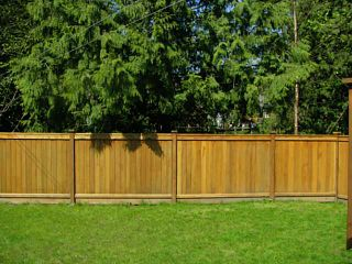 """Photo 15: 10099 242B Street in Maple Ridge: Albion House for sale in """"COUNTRY LANE"""" : MLS®# V1117287"""