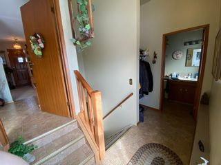 Photo 30: 4317 Shannon Drive in Olds: House for sale : MLS®# A1097699