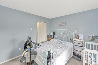 Photo 19: 50 1506 Admirals Rd in : VR Glentana Row/Townhouse for sale (View Royal)  : MLS®# 873919