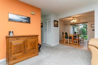 Photo 9: 13883 92A Avenue in Surrey: Bear Creek Green Timbers House for sale : MLS®# R2572890