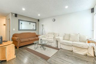 """Photo 3: 2002 10620 150 Street in Surrey: Guildford Townhouse for sale in """"Lincolins"""" (North Surrey)  : MLS®# R2459924"""