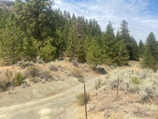 Photo 4: 15102 OLD RICHTER PASS Road, in Osoyoos: Vacant Land for sale : MLS®# 191208