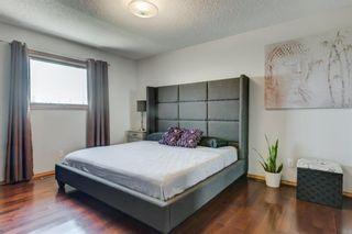 Photo 21: 140 Eldorado Close NE in Calgary: Monterey Park Detached for sale : MLS®# A1113532
