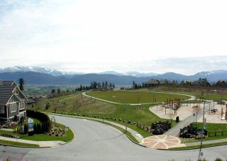 Photo 11: 2581 Eagle Mountain Drive in Abbottsford: Abbotsford East House for sale (Abbotsford)  : MLS®# F1211689