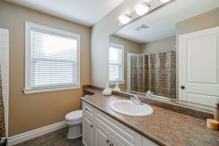 Photo 30: 15688 24 Avenue in Surrey: King George Corridor House for sale (South Surrey White Rock)  : MLS®# R2509603