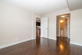 Photo 20: 305 46289 YALE Road in Chilliwack: Chilliwack E Young-Yale Condo for sale : MLS®# R2591698