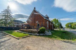 Photo 40: 8137 N Main Street in Adjala-Tosorontio: Everett House (Bungalow) for sale : MLS®# N5249549