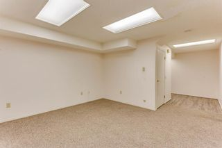 Photo 21: 2619 Dovely Court SE in Calgary: Dover Row/Townhouse for sale : MLS®# A1152690