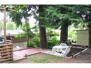 Photo 8: 39 2587 Selwyn Rd in VICTORIA: La Mill Hill Manufactured Home for sale (Langford)  : MLS®# 338359