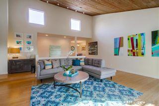 Photo 6: LA COSTA Twin-home for sale : 3 bedrooms : 2409 Sacada Cir in Carlsbad
