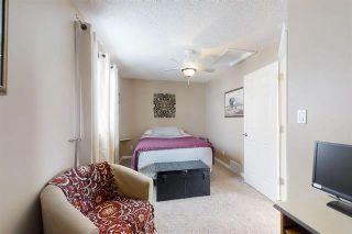 Photo 13: 15619 79A Street in Edmonton: Zone 28 House for sale : MLS®# E4203082