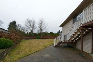 Photo 7: 908 HERRMANN STREET: House for sale : MLS®# V1104987